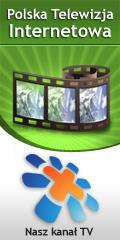 nasz kanał TV